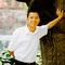 Mr. Pingshan Li