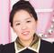 Ms. Linda Fu