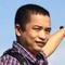 Mr. Leon Wong