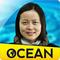 Ms. Emily Wu