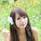 Ms. Helen Huo