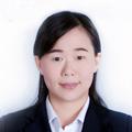 Ms. Delia Wang
