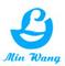 Mr. Shihai Huang