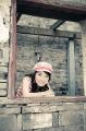 Ms. Nancy Hu