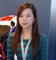 Ms. Alisa Zhao