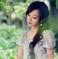 Ms. Cherry Gao