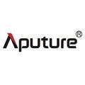 Ms. Aputure Sales