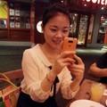 Ms. Betty Chen