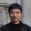 Mr. LEO HU