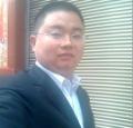 Mr. Hans Wu