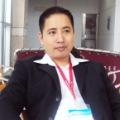 Mr. Nguyen Chan Chinh