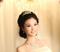 Ms. Yolanda Yu