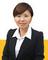 Ms. Wendy Su