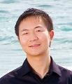 Mr. Steven Liu