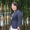 Ms. Sally Yang