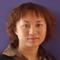 Ms. Dan Zhou