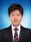Mr. Hae-young Kim