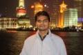 Mr. Vinod Kumar Shantilal