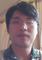 Mr. Nathen Hu