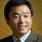 Mr. David Zhang