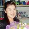 Ms. Jessica Zhong