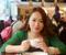 Ms. Angel Yang