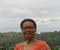 Ms. Susie Wei