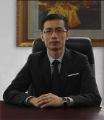 Mr. Charles Liao