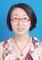 Ms. Angela Jiang