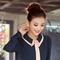 Ms. Emily Xiang