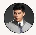 Mr. Tyler Lin