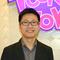 Mr. Eric Qian