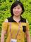 Ms. Sarah Liu