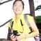 Ms. Cindy Lau