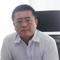 Mr. Liang Yong