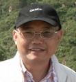 Mr. Guo Jianjun