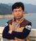 Mr. Steven zhong