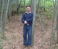 Mr. Harry-cnyiwujewelry Yuan