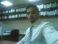 Mr. Zubair Zakeria