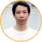 Mr. David Tian