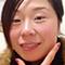 Ms. annie chen