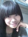 Ms. Elena Li