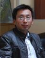 Mr. Kevin Lee