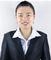 Ms. Sunny Deng