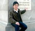 Mr. yan junlian