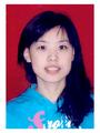 Ms. Xiaomei Shi