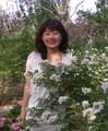 Ms. Anny Liu