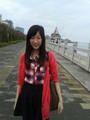 Ms. Niki Zheng