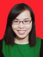 Ms. Cindy Lee
