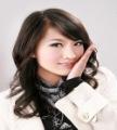 Ms. Liu Ruby